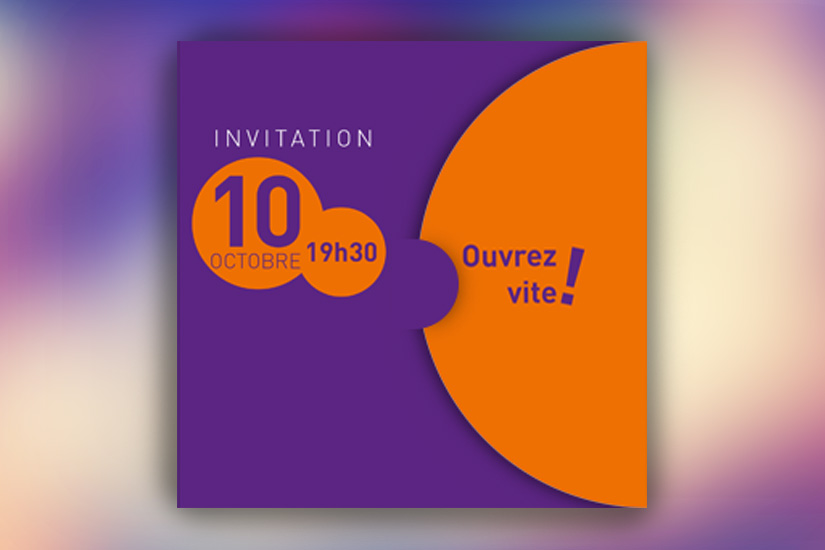 invitation commerçants avignonnais