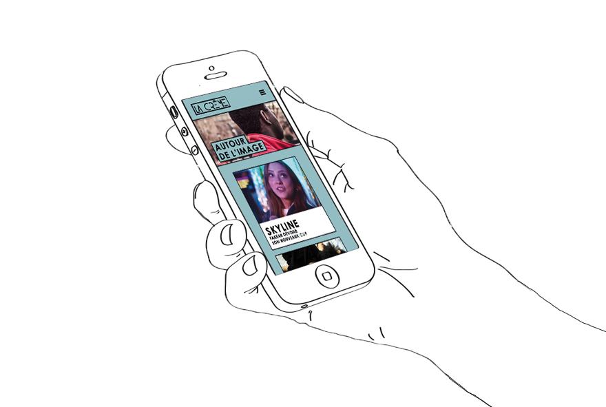 LC-Iphone-DRAW copie